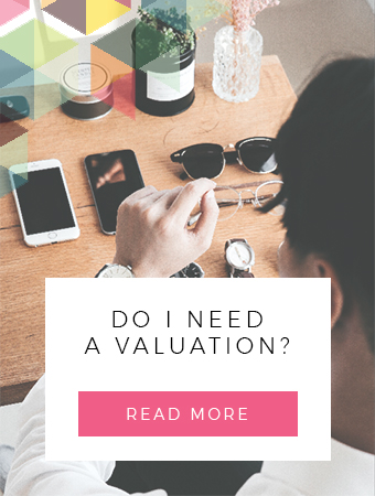 Jewellery Valuations Chester, Cheshire & North Wales | Fairmind